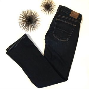 LUCKY | Loilta Boot cut Jeans